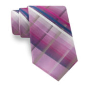 Van Heusen® Bold Shaded Tie