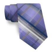 Van Heusen® Bold Shaded Tie