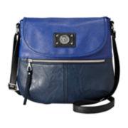 Relic® Prescott Crossbody Bag