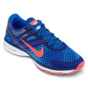 Nike® Dual Fusion TR2 Womens Training Shoes