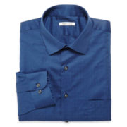 Van Heusen® Traveler Dress Shirt–Big & Tall