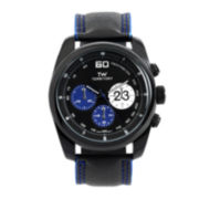 Territory Mens Watch