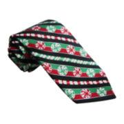 Hallmark® Multi-Foil Candy Tie