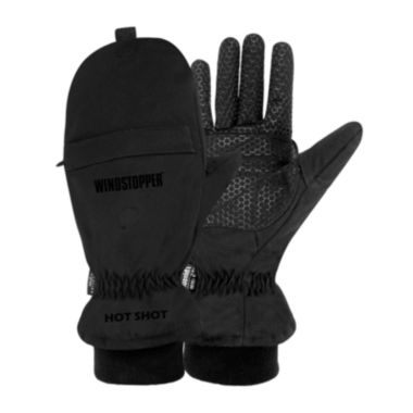 jcpenney.com | Hot Shot® Fusion Gloves