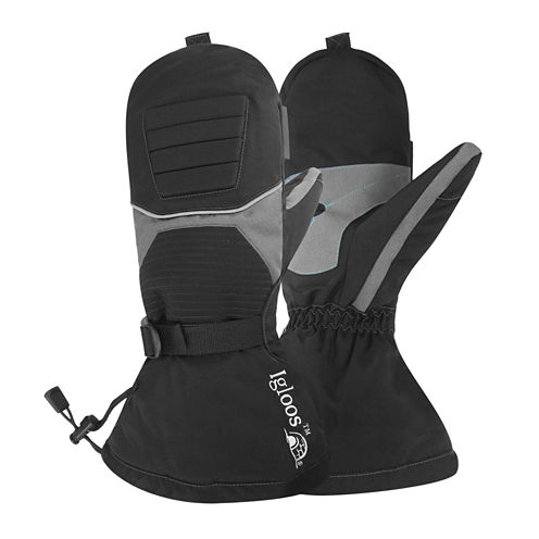 Igloos™ Avalanche Mittens