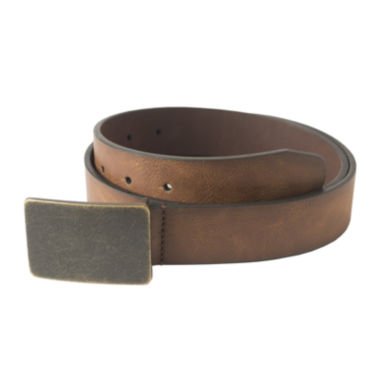 jcpenney.com | Arizona Cut Edge Belt