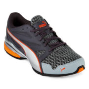 Puma® Tazon Modern Mens Athletic Shoes