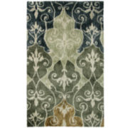 Bacova Newberry Rectangular Rug