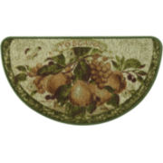 Bacova Touscana Wedge Rug