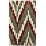 Bacova Belmont Rectangular Rug