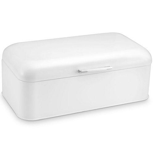 Polder® Retro Bread Bin