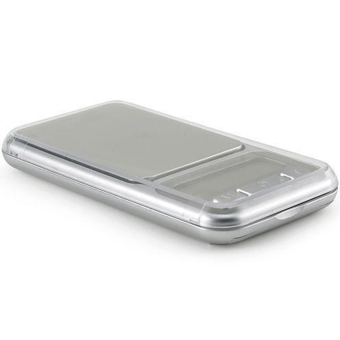 Polder® Digital Pocket Scale