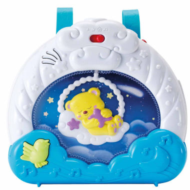 jcpenney.com | Baby Sound Machines
