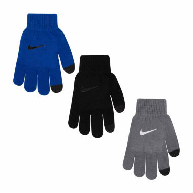jcpenney.com | Nike Boys Cold Weather Gloves-Big Kid