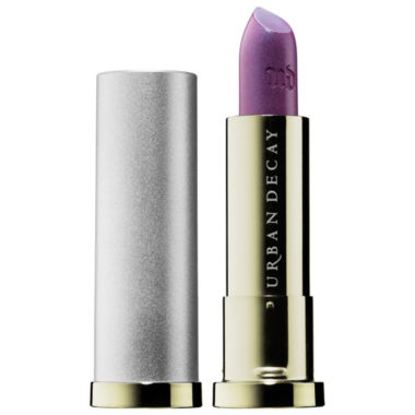 jcpenney.com | Urban Decay Vice Lipstick Vintage Capsule Collection