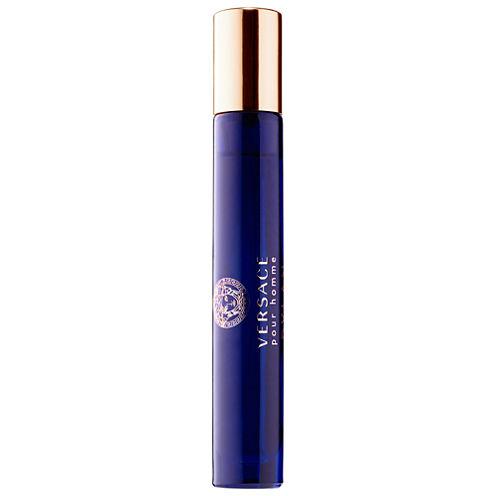 Versace Dylan Blue Travel Spray
