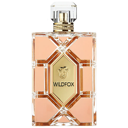 WILDFOX Wildfox Eau De Parfum