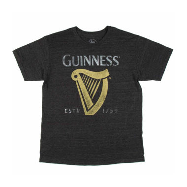 jcpenney.com | Guiness Graphic T-Shirt