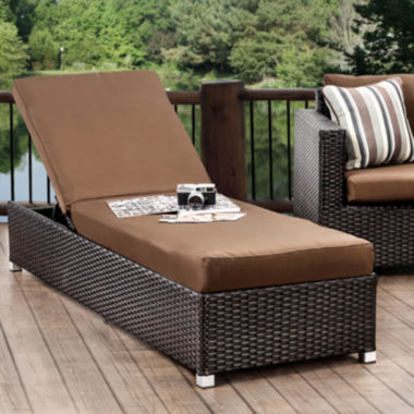 jcpenney.com | Patio Lounge Chair