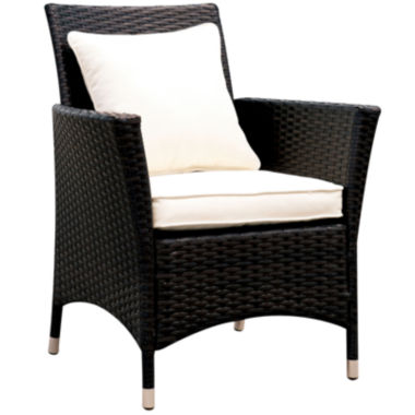 jcpenney.com | Patio Dining Chair