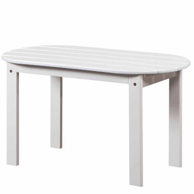 jcpenney.com | Patio Coffee Table