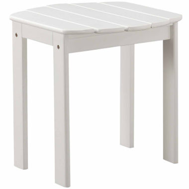 jcpenney.com | Adirondack Patio Console Table
