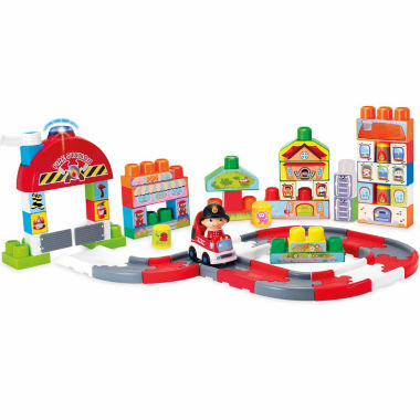 jcpenney.com | 4-pc. Toy Playset
