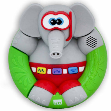 jcpenney.com | Bath Toy