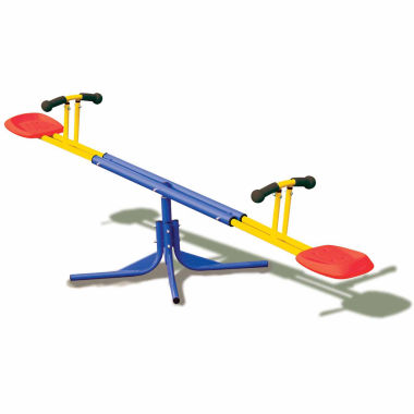 jcpenney.com | Grow'N Up Heracles Seesaw