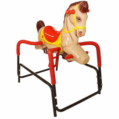 jcpenney.com | Rocking Horse