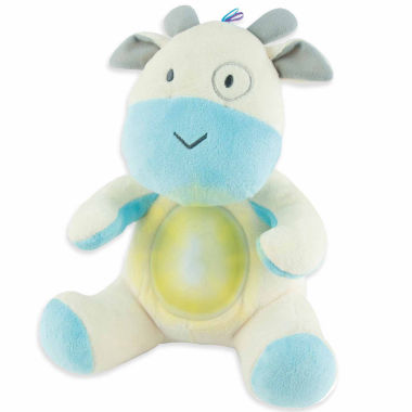 jcpenney.com | Winfun Patch The Giraffe Light-Up Stuffed Animal