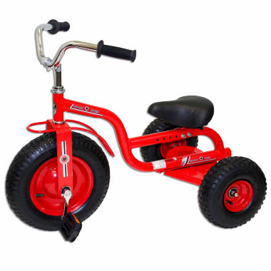 jcpenney.com | Tricycle