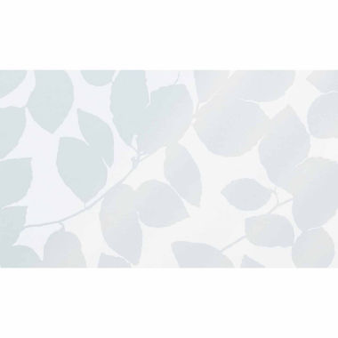 jcpenney.com | 59in x 26in Leaf Static Window Film