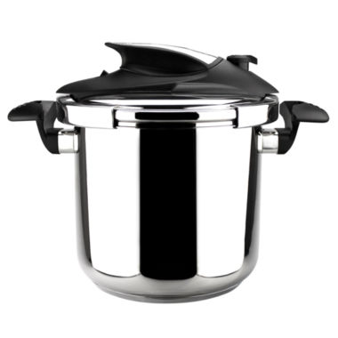 jcpenney.com | Stainless Steel Stockpot