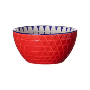 jcpenney.com | Pfaltzgraff 4-pc. Cereal Bowl