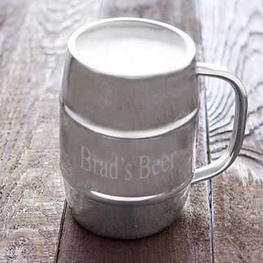 jcpenney.com | Cathy's Concepts Beer Mug