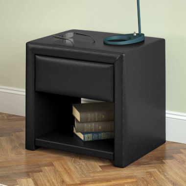 jcpenney.com | 2-Drawer Nightstand
