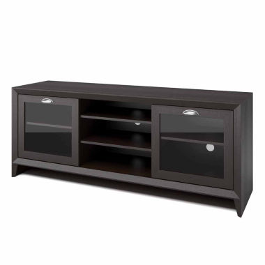 jcpenney.com | Tv Stand