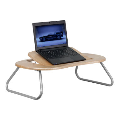 jcpenney.com | Laptop Computer Desk