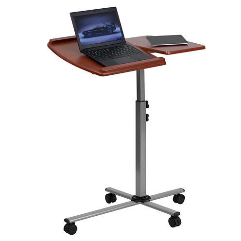 Laptop Computer Desk