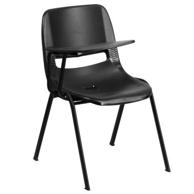 jcpenney.com | Stationary Tablet Arm Chair