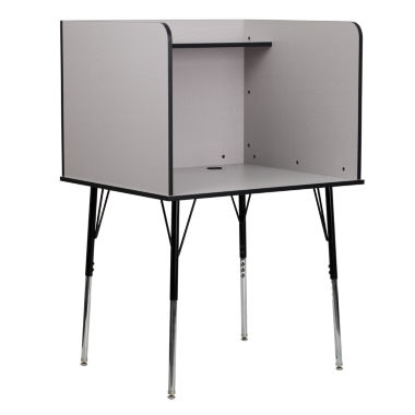 jcpenney.com | Study Carrel