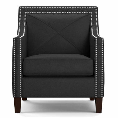jcpenney.com | Jessica Arm Chair