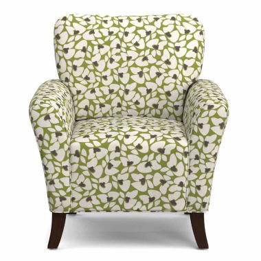 jcpenney.com | June Floral Chair
