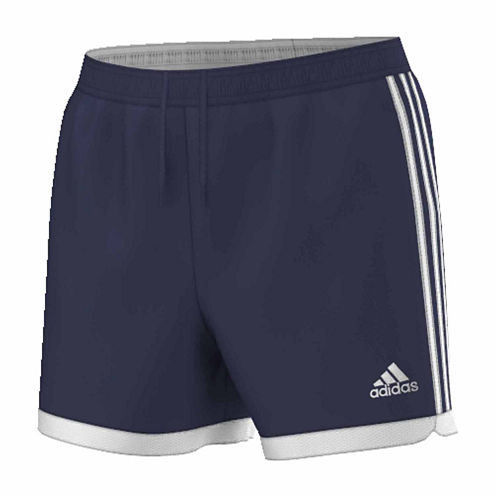 "adidas 4"" Workout Shorts"