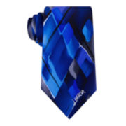 Jerry Garcia® Smile Silk Tie with Pin