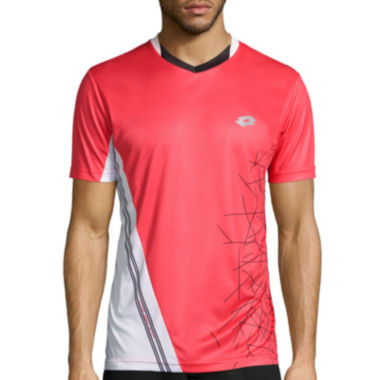 jcpenney.com | Lotto Short-Sleeve Gravity Tee