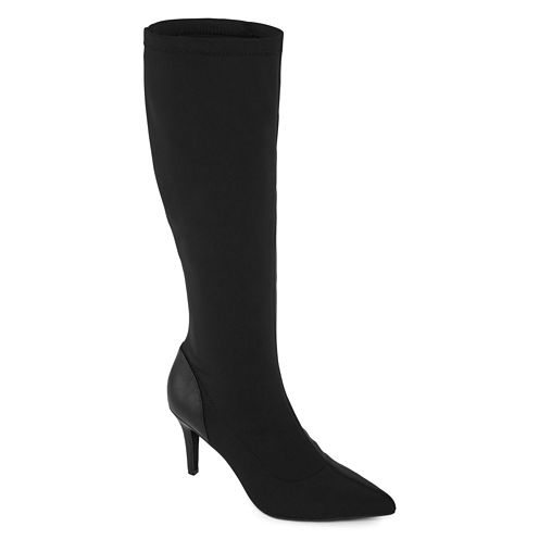 Style Charles Void Boots