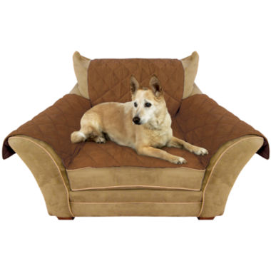 jcpenney.com | Pet Chair Cover