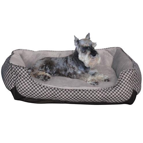 Self-Warming Medium/Large Pet Bed